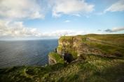 2017 Ireland